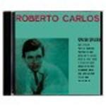 Roberto Carlos - Splish Splash 46422