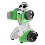 Robô de Controle Remoto - 2 em 1 - RobôChicco - Chicco