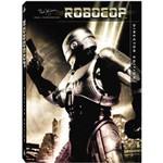 Robocop - Edição Definitiva (DUPLO)
