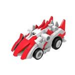Robot Racerz Flame Breather Multikids BR859