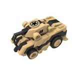 Robot Racerz Sky Rapier Multikids BR861