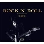 Rock N' Roll - Golden Edition