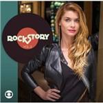 Rock Story - Vol.2