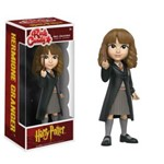 Rocky Candy Funko Hermione Granger