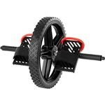 Roda de Resistência SKLZ Power Wheel
