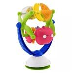 Roda Gigante das Frutas Musicais Chicco 005833