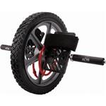 Roda Multifuncional Acte Sports T50