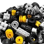 Rodas Lego - Lego