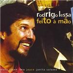 Rodrigo Lessa - Feito à Mão