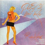 Roger Waters The Pros And Cons Of Hitch Hiking - CD Rock