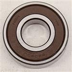 Rolamento Radial Esferas Honda CRF 150/CRF 230/6203