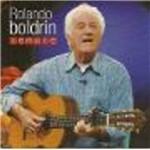 Rolando Boldrin - Sempre