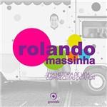 Rolando Massinha 1ª Ed