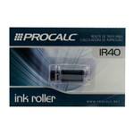 Rolete de Tinta Procalc Ir40