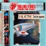 Rolling Stones,the - Live At The Tok