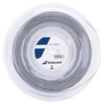 Rolo de Corda Babolat Pro Xtreme 1.30 Cinza
