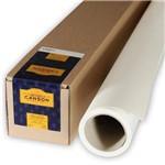 Rolo de Papel L'Aquarelle Canson® Héritage Grano Fino 300g/M² 1,52 X 4,57 M - 60720027