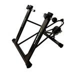 Rolo de Treino Bike Alt Cicle P/ Exercicios, Simulador Al-04