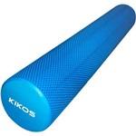 Rolo EVA de Pilates Kikos
