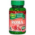 Romã 60 Cápsulas