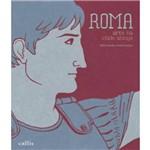 Roma - Arte na Idade Antiga