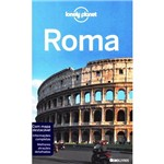 Roma: Guia da Cidade