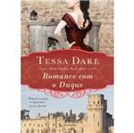 Romance com Duque - Vol 1 - Gutenberg