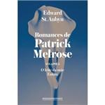 Romances de Patrick Melrose - Vol 2 - Cia das Letras