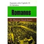 Romanos - Fé Salvadora