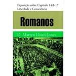 Romanos - Liberdade e Consciência