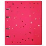 Romantic Caderno 177 Fc
