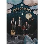 Rosa de Saron - Acustico e ao Vivo 2/3 - DVD