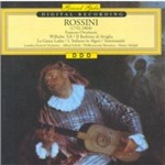 Rossini - Fanous Overture