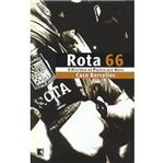 Rota 66 - Record