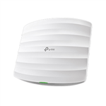 Roteador Access Point TP-LINK Wireless Giga EAP225 | InfoParts