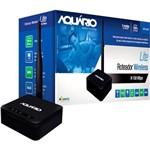 Roteador Wireless Bivolt - Aquário
