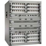 Roteadores de Serviço de Agregação Cisco ASR 1013