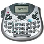 Rotulador Eletrônico Letratag PLUS LT100T - DYMO