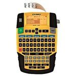 Rotuladora Rhino 4200 Dymo / Impressora Portátil Pl150 3m