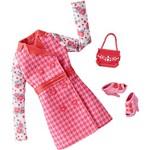 Roupas e Acessórios Barbie CLR29/CFX92 - Mattel