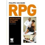 Rpg Reeducacao Postural Global - Elsevier