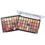 Ruby Rose Paleta 32 Cores Hottie Eyes Hb9975