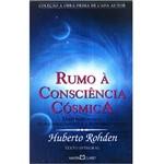 Rumo à Consciência Cósmica: Diretrizes para o Autoconhecimento e a Autorrealização