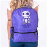 RX - Mochila Normal People