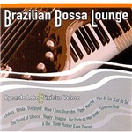 Rycardo Lobo - Brazilian Bossa Lounge