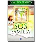 S.o.s. Familia