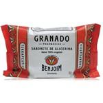 Sab Granado Glicd 90g Bejoin