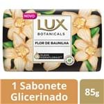 Sabonete Lux Flor de Baunilha 85g