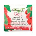 Sabonete Nesti Dante Dal Frantoio Goji