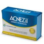 Sabonete para Cravos e Espinhas Acnezil Extrassecante 90g - Cimed